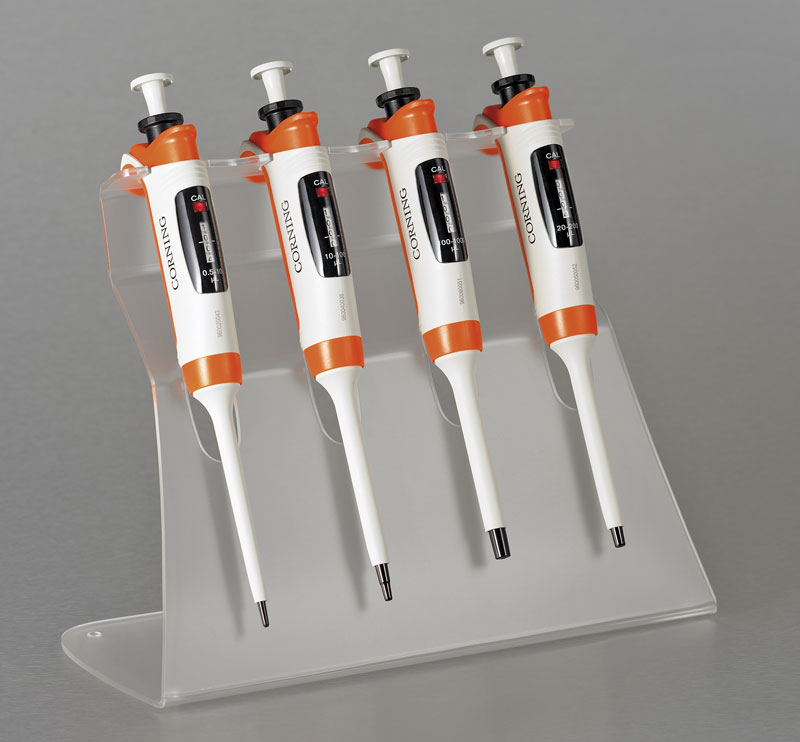 Pipettes Lambda EliteTouch Corning®