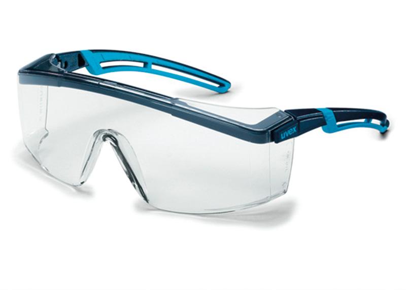Lunettes Astropec Uvex - Protection et soins yeux   oreilles ... e9bb2b2f726c
