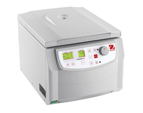 Centrifuges Frontier 5000 Multi-Pro OHAUS