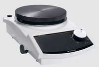 MR Hei-Mix L Magnetic Stirrer
