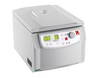 Centrifugeuses Frontier 5000 Multi-Pro OHAUS