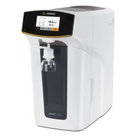 Pack Sartorius Arium Mini Ultrapure Water System