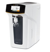 Purificateurs d'eau ARIUM MINI - SARTORIUS