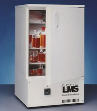 LMS Series 3 Cooled Incubator