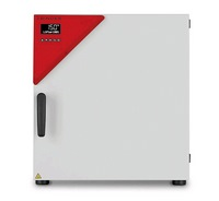 Etuves Solid Line Binder
