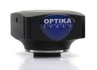 Optika Camera PRO C-P3 and C-P6