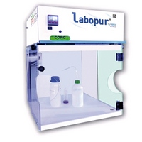 Labopur® Mini Ductless Fume Hood